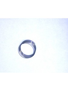 Memory Wire - Finger Ring