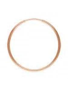 Endless Hoop 1.25mm x 24mm RGF EACH