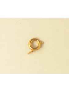 Bolt Ring SR-6m G/P