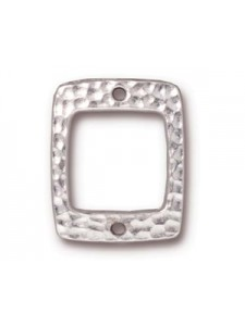 LINK  DRILLED RECTANGLE  RB