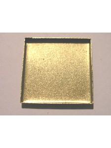 Setting Square 20mm (ID19mm) RAW