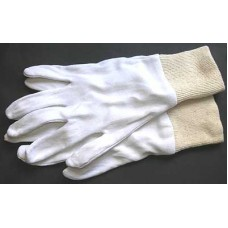 Jewellery Polishing Gloves (small size)