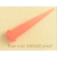 ACS Nozzel B2 (20 gauge Pink) - each