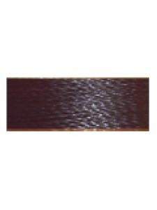 Bead Thread Extra Fine 0.15mm Black 30m