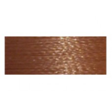Bead Thread Fine 0.2mm Brown 100m