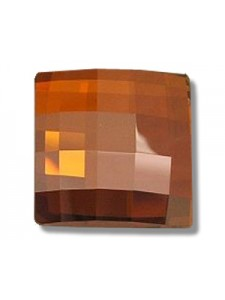 Swar Chessboard Square 20mm Copper
