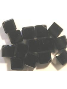 Swar Diagonal Cube 4mm Jet