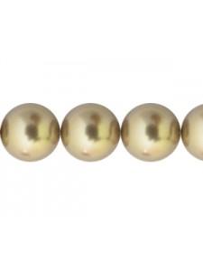 Swar Pearl 9mm Bronze