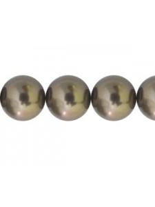 Swar Pearl 9mm Brown
