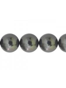 Swar Pearl 9mm Black