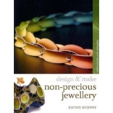 Design & Make mixed media jewelry.