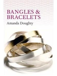 Bangles & Bracelets  A. Doughty
