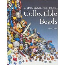 A Universal Aesthetic Collectible Beads