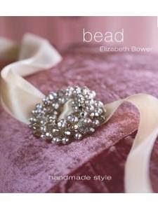 Bead handmade Style Series   E.Bower