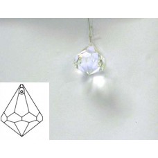 Diamond 30mm Clear