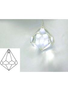 Diamond 50mm Clear