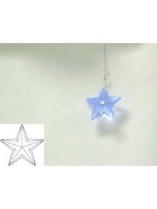 Star 28mm Light Sapphire
