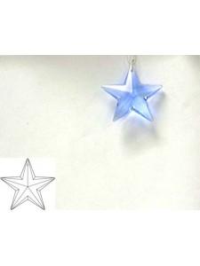 Star 40mm Light Sapphire