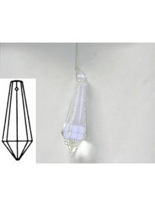 Pendulum 63mm Clear Alt Quality
