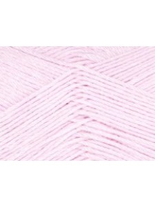 Patons Big Baby 4-ply 100gr Misty Lilac