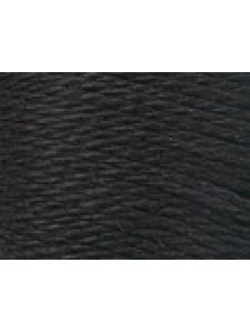 Patons Regal 4-ply 50gram Black 0310