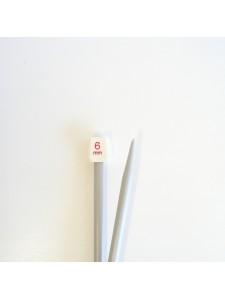 Morgan Lustre Pairs 25cm 6.00mm