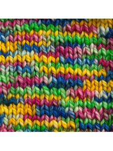 Crucci Hippie 100% Wool 100gr Apples