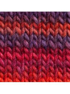 Crucci Groove 100% Wool 100gr SHD1