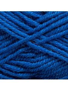 Woolly 90% Wool 10% Acr 50g Navy