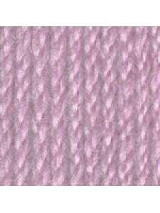 Heirloom Easy Care 5-ply 50gr Rose Pink