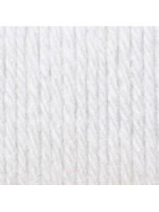 Heirloom Baby Merino 4ply 50g Frost