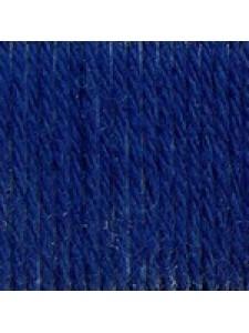 Heirloom Baby Merino 4ply 50g Navy Blue