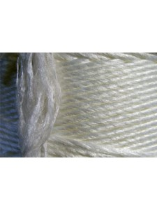 Lashing Twine Nylon 3-ply 4.5mm 750m 2kg