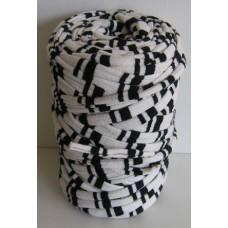 T-shirt Yarn Medium Double Stripes