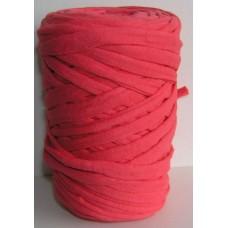 T-shirt Yarn Medium Gerbera Pink