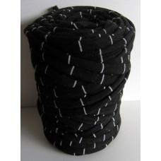 T-shirt Yarn Medium Pin stripe