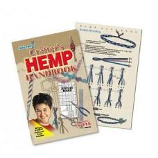 Hemp Crafter's Handbook
