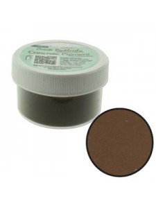 Concret Pigment Brown 1oz