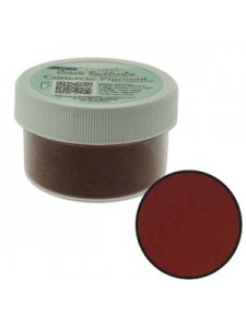 Concrete Pigment Rose 1oz