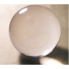 Crystal Ball 125mm