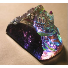 Mountain Cave 68mm Rainbow