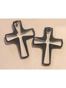 Swar Cross 12x10mm Cosmojet