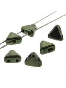 Kheops Par Puca 6mm Metallis Green 9gr