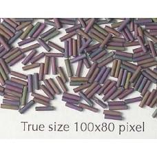 Maco Tubes Purple Iris Matt - per 5 gram