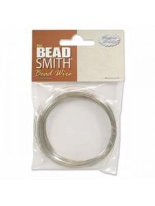 German Brass wire 0.4mm (26G) 20mtr