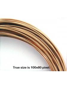 Copper wire 0.8mm 20 gauge 6meters
