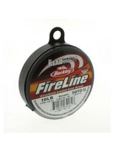 Fireline .008in 0.2mm 50YDS Smoke Grey