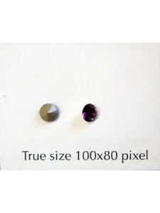 Chanton Stone PP29 Amethyst