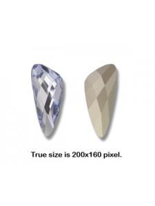 Swar Wing Stone 32x13.5 Provence Lavende