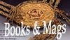 Jewellery Making Book